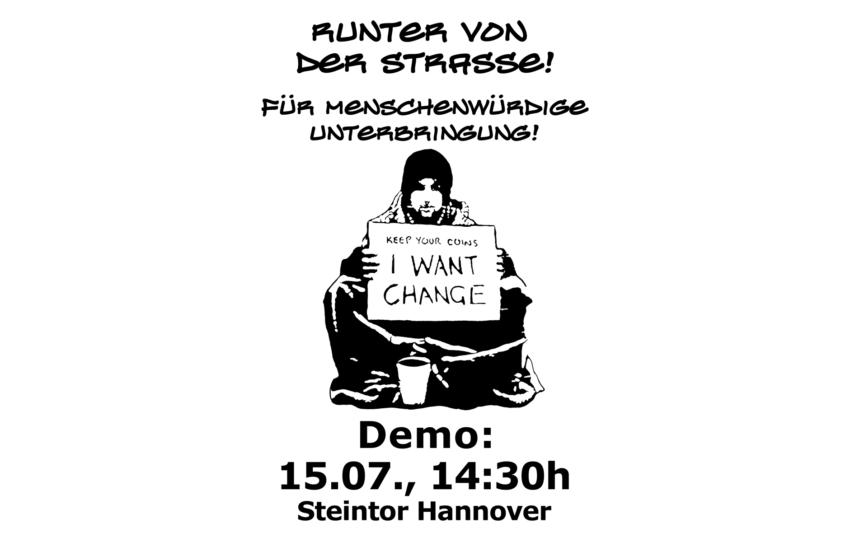 Demo-Flyer_15_07_2020