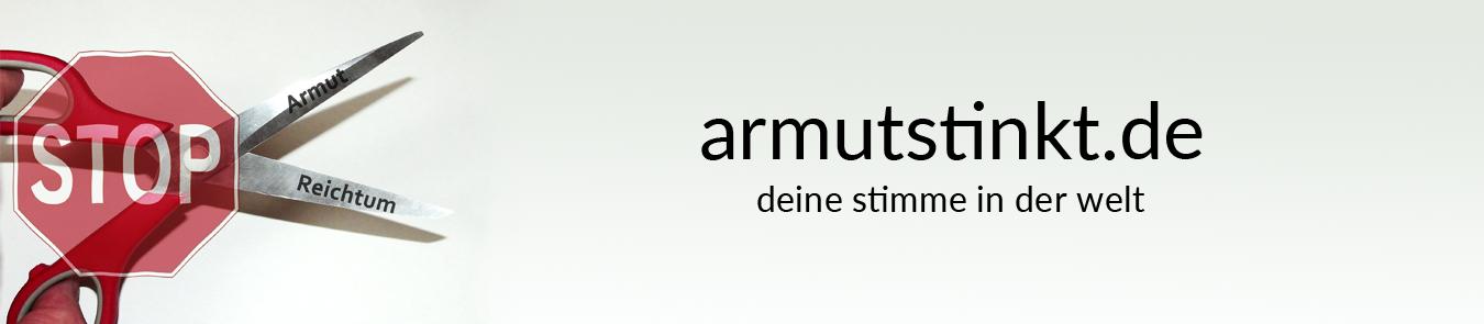 armutstinkt.de
